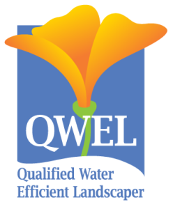 qwel qualified water efficient landscaper