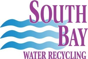 south bay water recycling