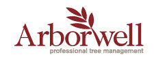 Arborwell-Tree-Management