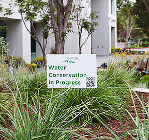 certified water conservation services san jose