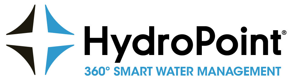 hydropoint smart water management