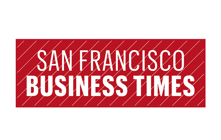 San Francisco Business Times book of lists
